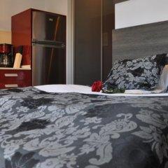 Отель Casablanca Suites комната для гостей фото 2