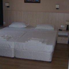 Villa Mare Hotel Солнечный берег комната для гостей фото 4