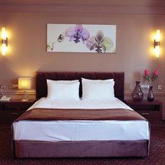 Гостиница Ак Жайык Казахстан, Атырау - отзывы, цены и фото номеров - забронировать гостиницу Ак Жайык онлайн комната для гостей фото 2