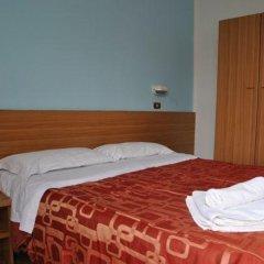 Отель Corallo Nord комната для гостей фото 8