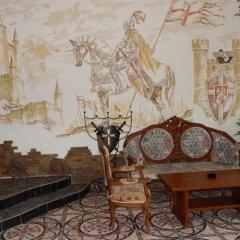 Отель Venice Castle Бердянск фото 2