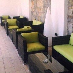 Отель Universal Laguna комната для гостей фото 3