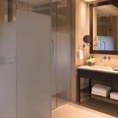 Отель Anantara The Palm Dubai Resort 5* Номер Делюкс с двуспальной кроватью фото 4