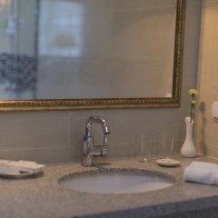 Гостиница Орто Дойду ванная