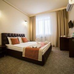 Гостиничный комплекс Гранд 3* Номер Комфорт с различными типами кроватей