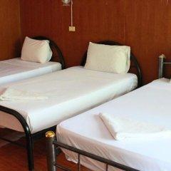 Отель Ocean View Resort Koh Tao Таиланд, Мэй-Хаад-Бэй - отзывы, цены и фото номеров - забронировать отель Ocean View Resort Koh Tao онлайн комната для гостей фото 10