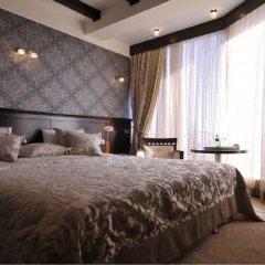 Отель Riviera Азербайджан, Баку - отзывы, цены и фото номеров - забронировать отель Riviera онлайн комната для гостей фото 2