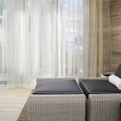 Отель The St. Regis Bal Harbour Resort комната для гостей фото 20