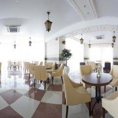 Гостиница Ривьера Хабаровск гостиничный бар