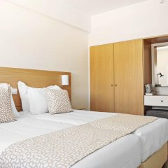 Sofianna Hotel комната для гостей фото 2