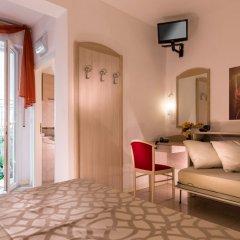 Ada Hotel комната для гостей фото 2