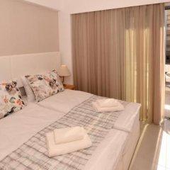 Отель Island Dreams Rooms & Suites Греция, Родос - отзывы, цены и фото номеров - забронировать отель Island Dreams Rooms & Suites онлайн комната для гостей