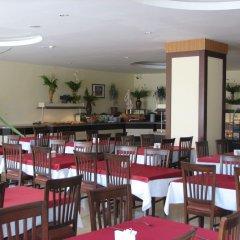 Отель Armas Beach - All Inclusive питание фото 2