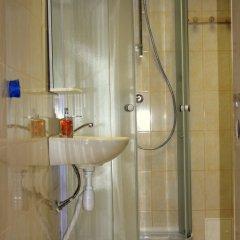 Гостиница Гроссотель Москва ванная фото 3