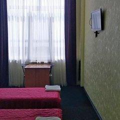 Гостиница Акватория удобства в номере