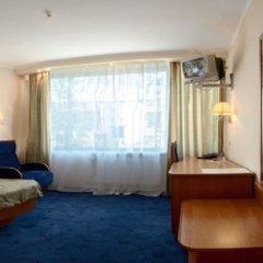 Truskavets 365 Hotel комната для гостей фото 2