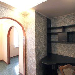 Апартаменты Apart Lux на Юго-западе удобства в номере фото 2