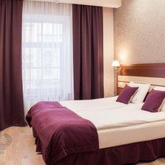 Гостиница Династия 3* Номер Эконом разные типы кроватей фото 5