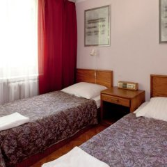 Hotel Felix Краков комната для гостей фото 2