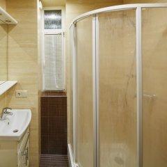 Апартаменты Apartment Furmanska street ванная