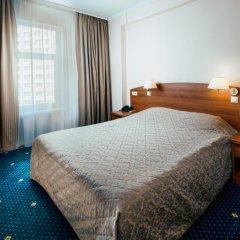 Отель Берлин 3* Джуниор сюит 2-й категории фото 3