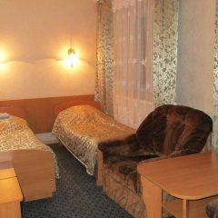 Гостиница Волгореченск в Волгореченске 3 отзыва об отеле, цены и фото номеров - забронировать гостиницу Волгореченск онлайн спа фото 2