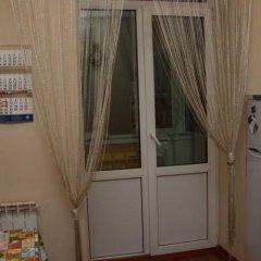 Гостиница Хостел B&B в Иркутске отзывы, цены и фото номеров - забронировать гостиницу Хостел B&B онлайн Иркутск комната для гостей фото 3