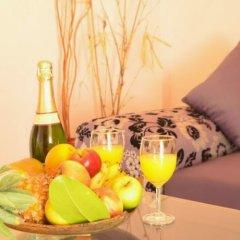 Отель Alaya Inn Мальдивы, Мале - отзывы, цены и фото номеров - забронировать отель Alaya Inn онлайн в номере