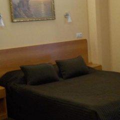 Гостиница Guest House Brigantina Na Lunacharskogo комната для гостей