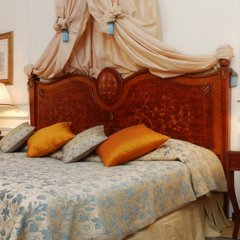 Ciragan Palace Kempinski 5* Люкс с различными типами кроватей фото 3
