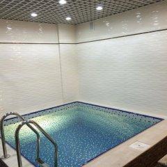 Отель De Luxe Азербайджан, Баку - отзывы, цены и фото номеров - забронировать отель De Luxe онлайн бассейн фото 2