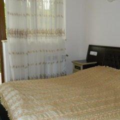 SAYA Hotel Tsaghkadzor комната для гостей фото 3