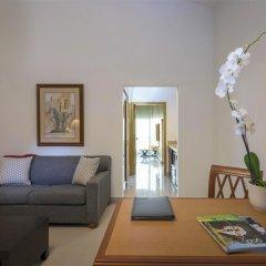 Отель Hodelpa Garden Suites комната для гостей фото 7