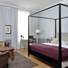 Hotel Kärntnerhof комната для гостей фото 5