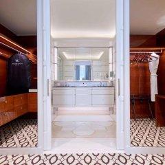 Отель Waldorf Astoria Beverly Hills 5* Люкс фото 10
