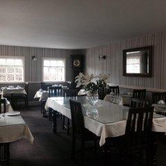 Гостиница Мини-Отель Меркурий в Кемерово отзывы, цены и фото номеров - забронировать гостиницу Мини-Отель Меркурий онлайн питание