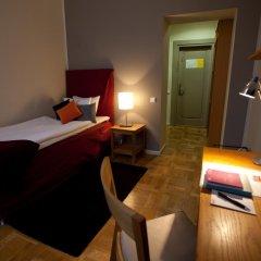 Отель Clarion Collection Hotel Valdemars Латвия, Рига - 10 отзывов об отеле, цены и фото номеров - забронировать отель Clarion Collection Hotel Valdemars онлайн комната для гостей фото 5