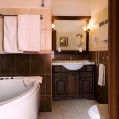 Гостиница Атланта Шереметьево 4* Полулюкс Грин с различными типами кроватей фото 5