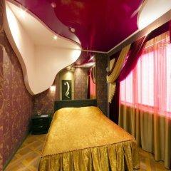Гостиница Риф в Оренбурге 3 отзыва об отеле, цены и фото номеров - забронировать гостиницу Риф онлайн Оренбург сауна