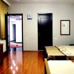 Отель Tamosi Palace комната для гостей фото 6