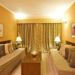 Ariti Grand Hotel Corfu Корфу комната для гостей фото 2