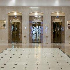Отель CAPSIS Салоники помещение для мероприятий