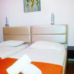 Argo Sea Hotel & Apartments комната для гостей фото 7