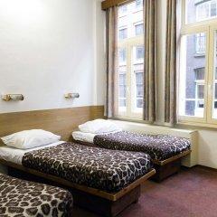 Отель Beursstraat комната для гостей