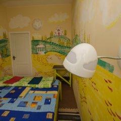 Хостел В центре Севастополь детские мероприятия фото 2
