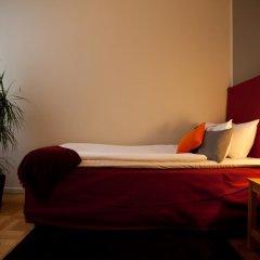 Отель Clarion Collection Hotel Valdemars Латвия, Рига - 10 отзывов об отеле, цены и фото номеров - забронировать отель Clarion Collection Hotel Valdemars онлайн комната для гостей фото 7