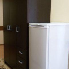 Mini Hotel Aska 3* Номер Эконом с разными типами кроватей фото 4