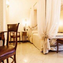 Diamond Hotel & Resorts Naxos - Taormina Таормина комната для гостей фото 10