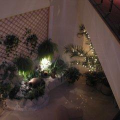 Гостиница Риф фото 2