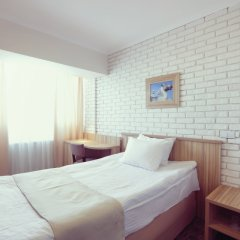 Гостиница Ак Жайык Казахстан, Атырау - отзывы, цены и фото номеров - забронировать гостиницу Ак Жайык онлайн комната для гостей